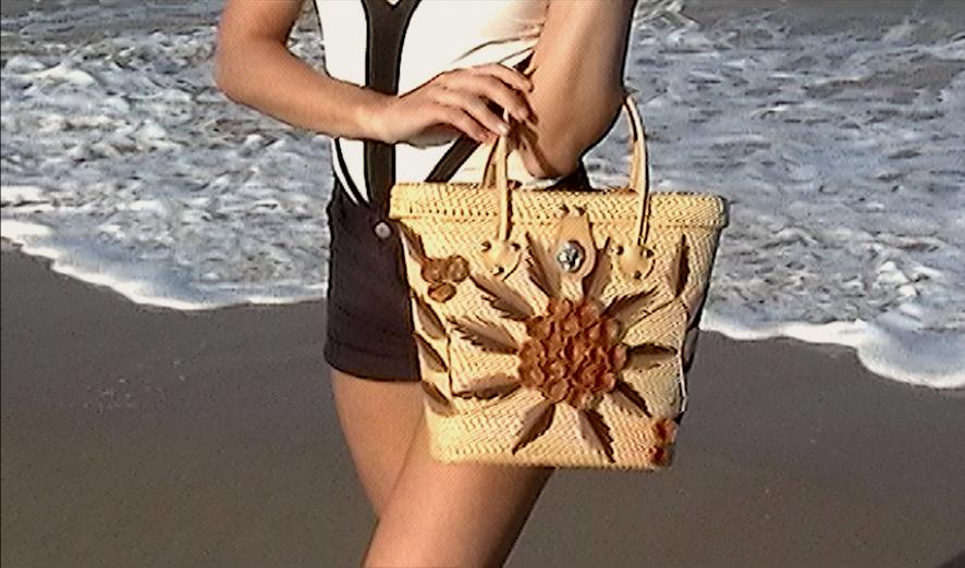 Marmies - Beach Bag.jpg