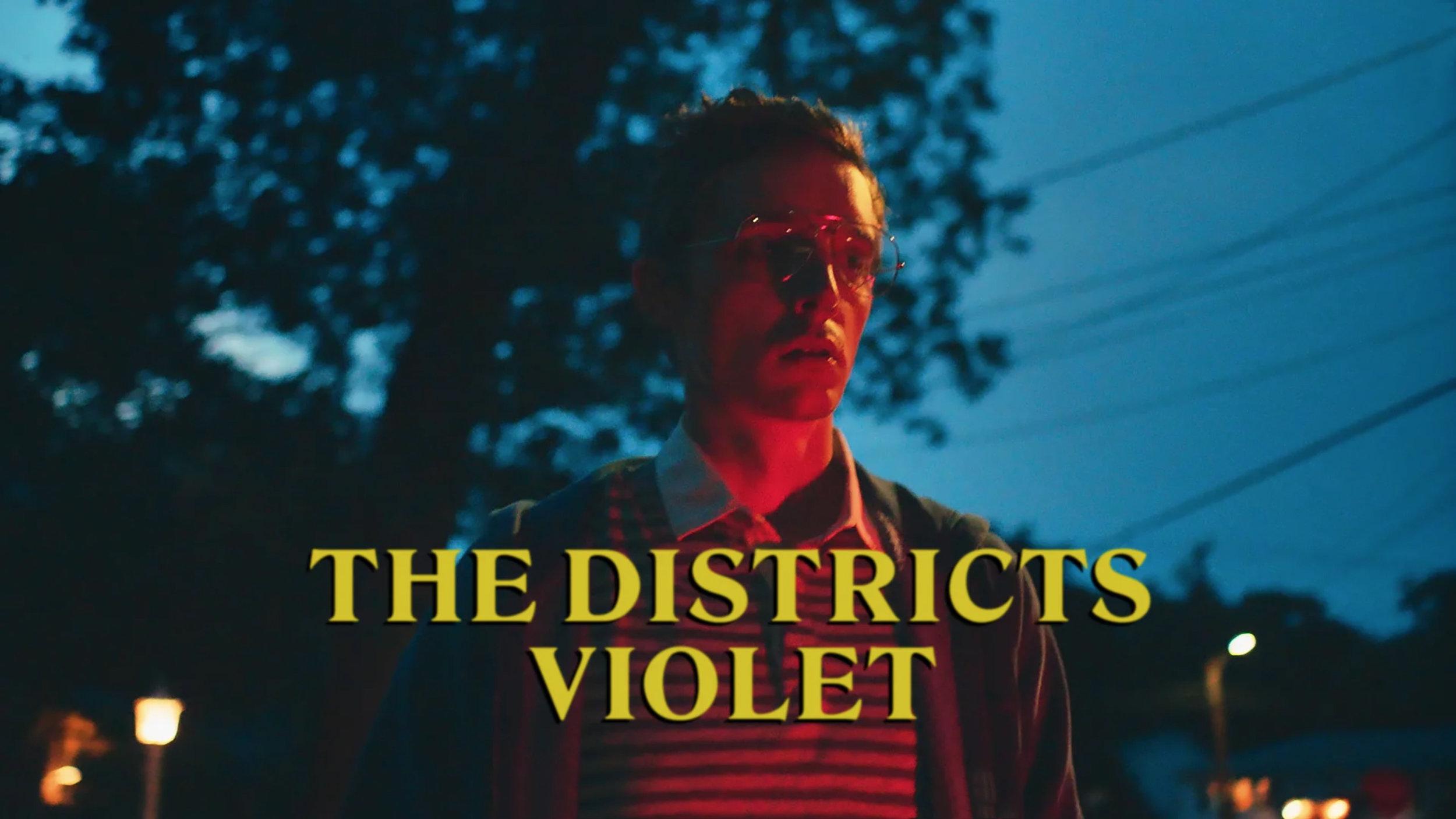 Cover Shot Violet Districts jpg.jpg