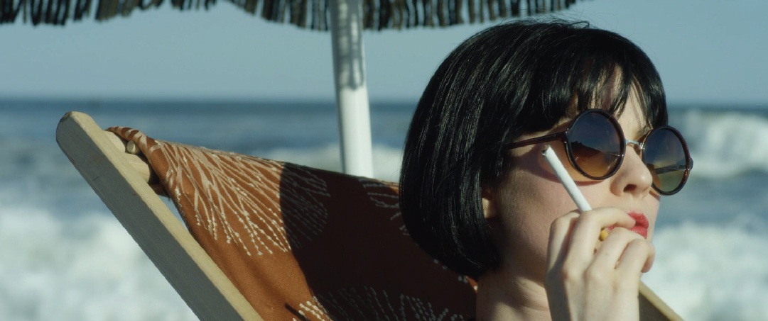 Prelude+Character+Series+-+Instagram-Beach+Girl.jpg