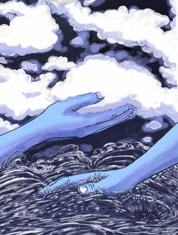 SMZ---sea-and-sky-green-n-blue.jpg