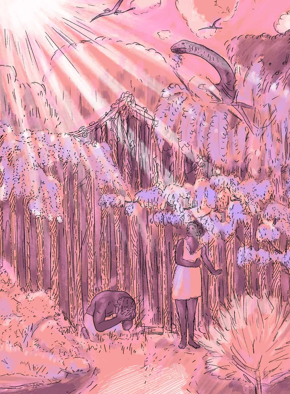 SMZ---Garden-Gates-web.jpg