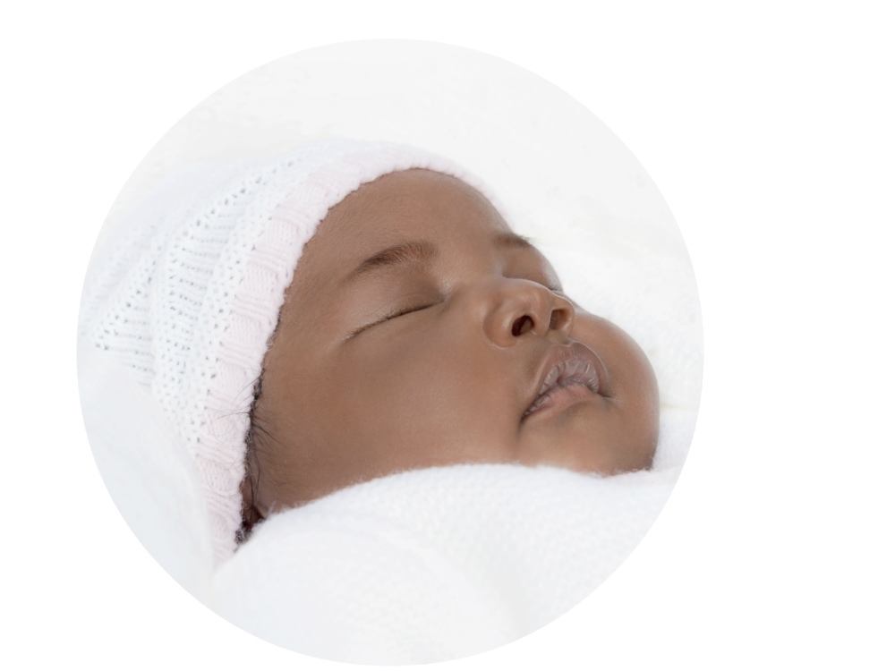 BabySleepCircle.png