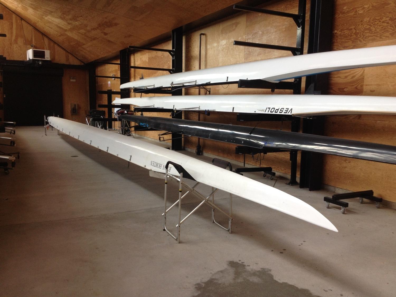rowing_repair
