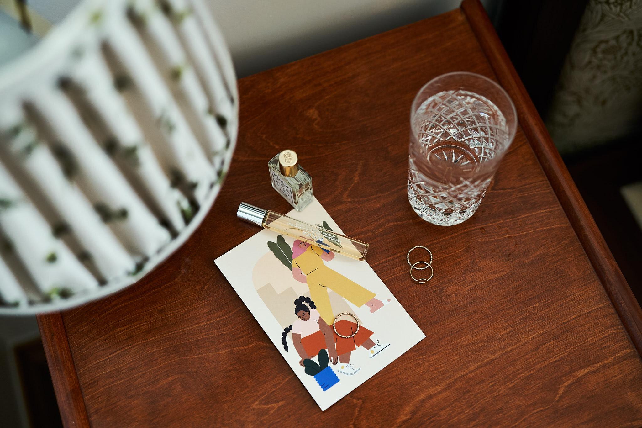 19_08_Soho_House_LA-0264.jpg