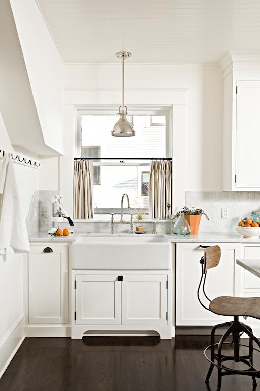kitchens 055.jpg