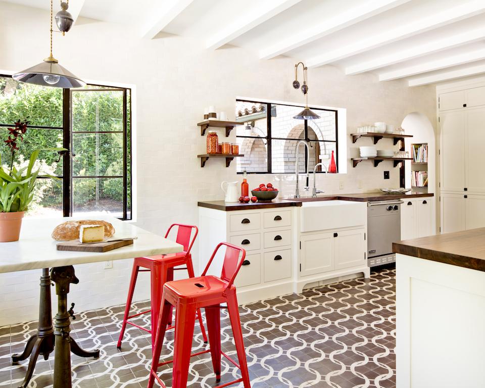 kitchens 051.jpg