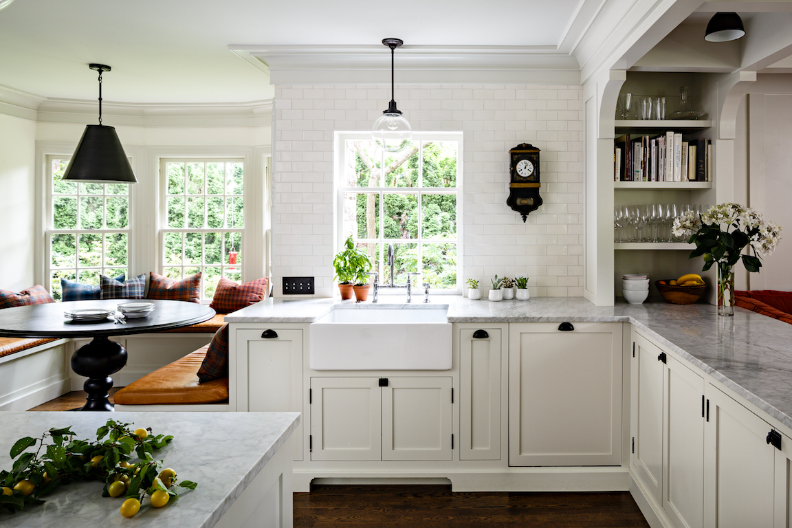kitchens 047.jpg