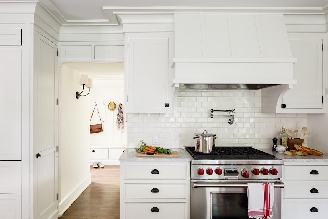 kitchens 046.jpg