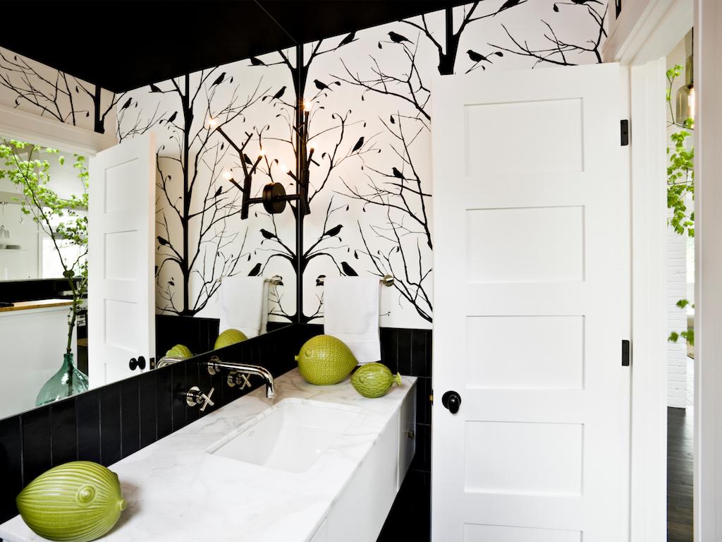 bathrooms 067.jpg