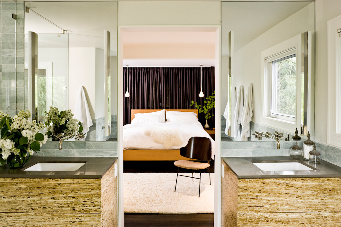 bathrooms 066.jpg
