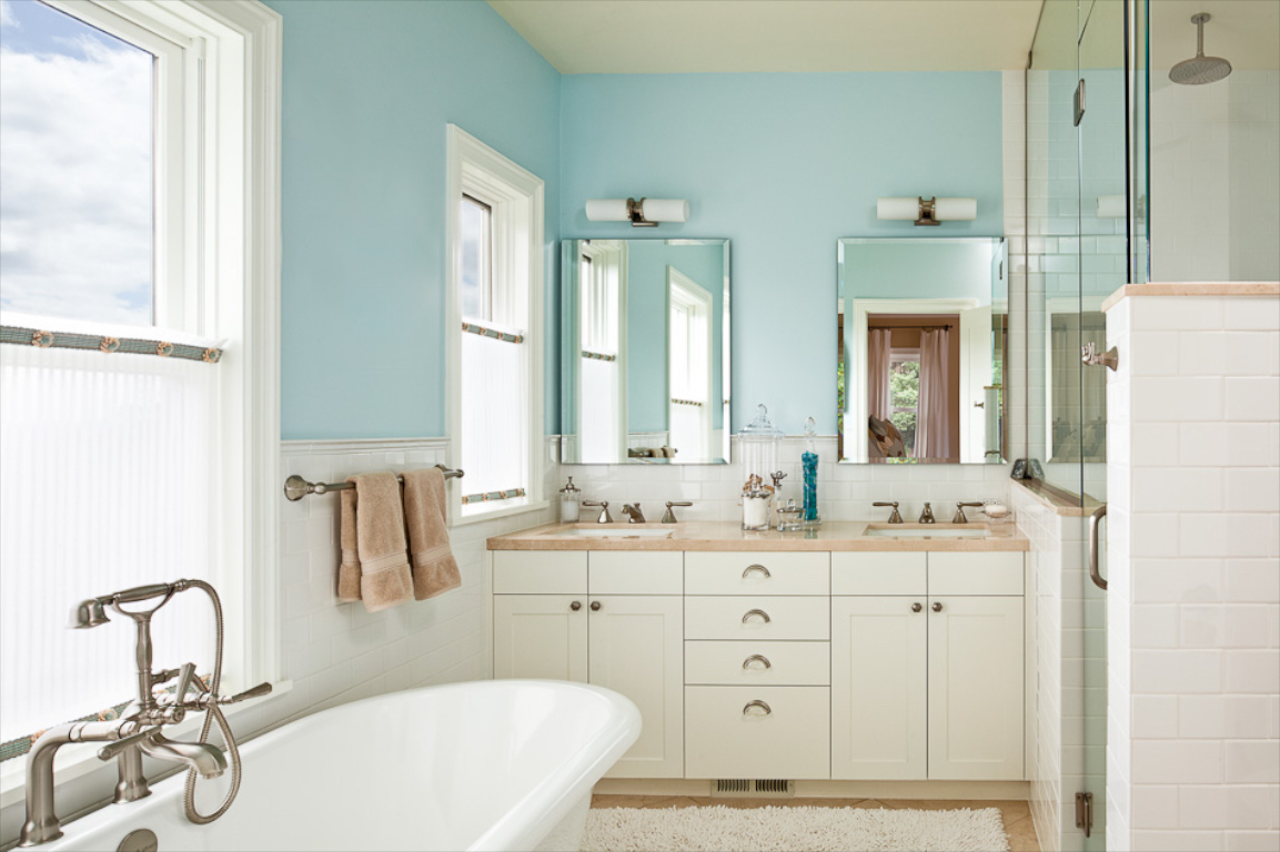 bathrooms 062.jpg