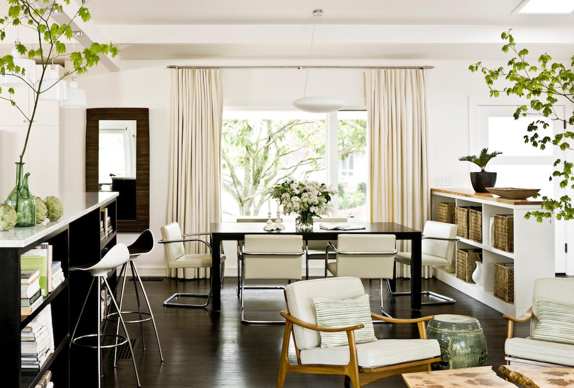 livingspaces 095.jpg