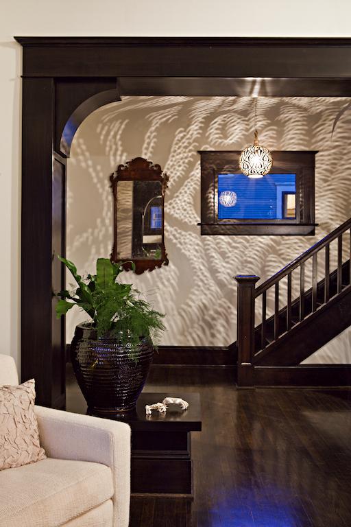 livingspaces 085.jpg