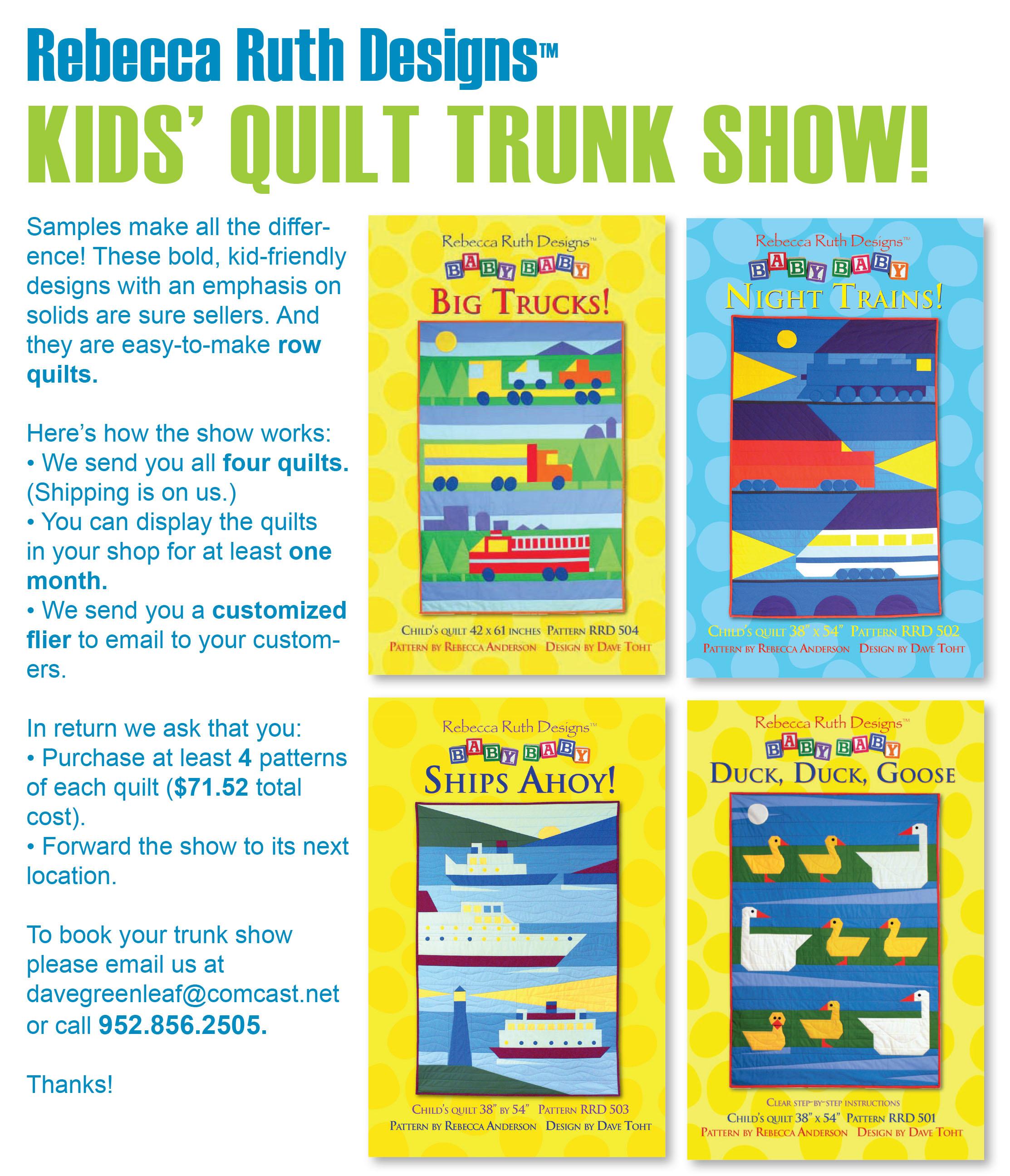 Kids' Quilt Trunk Show NEW.jpg