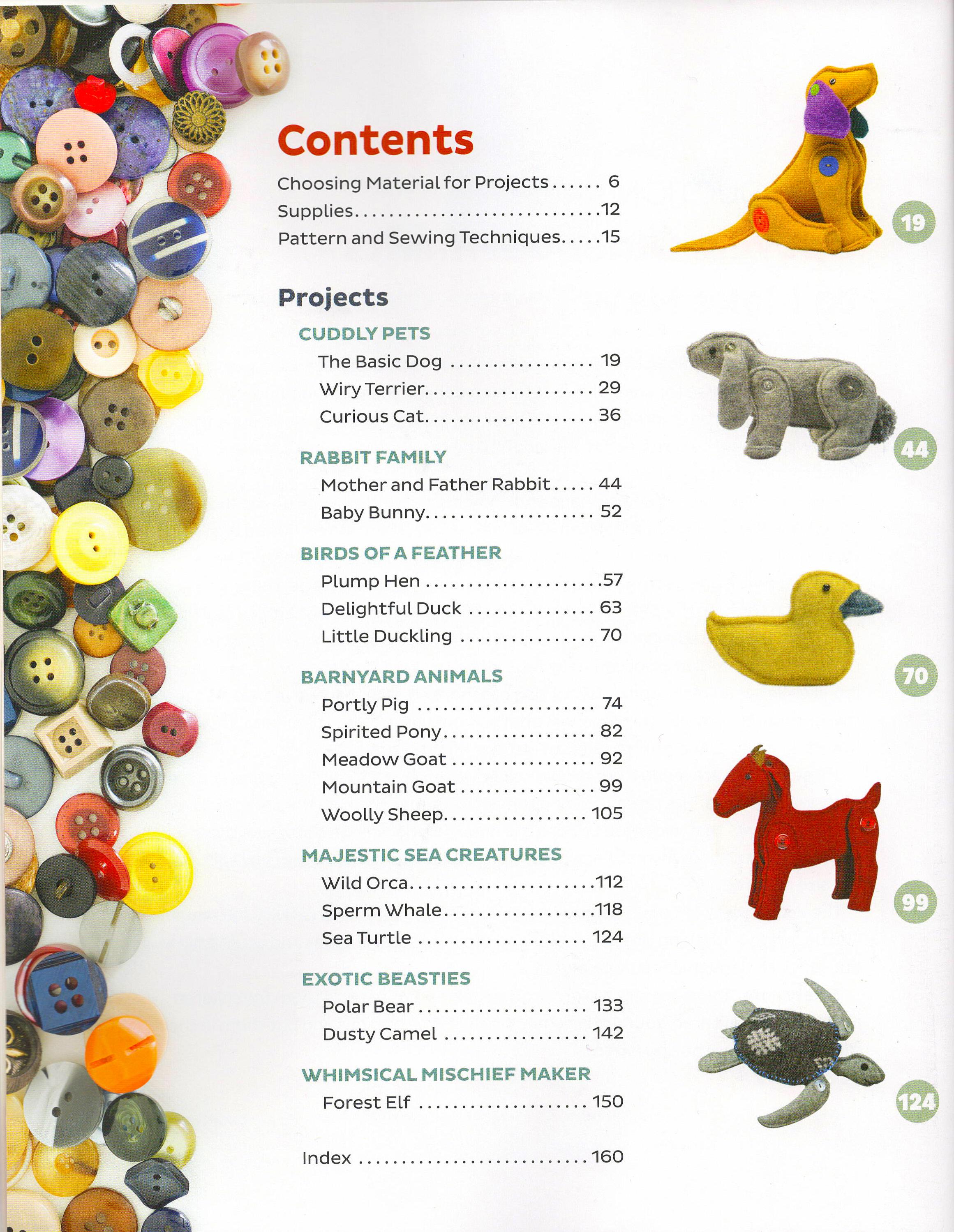 Stuffed Animals contents.jpeg