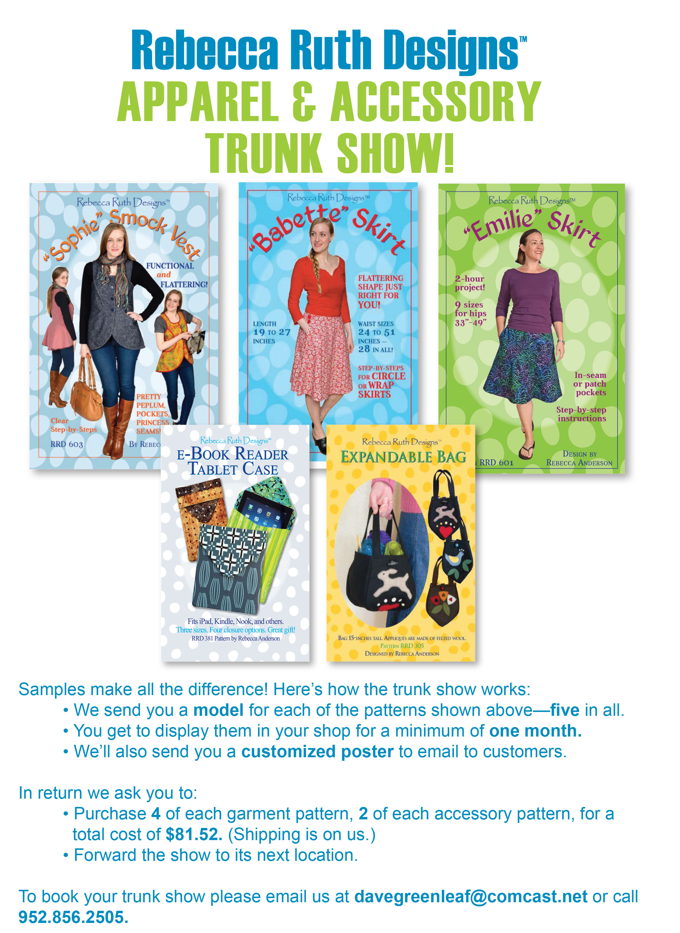 Apparel & Accessory Trunk Show NEW.jpg