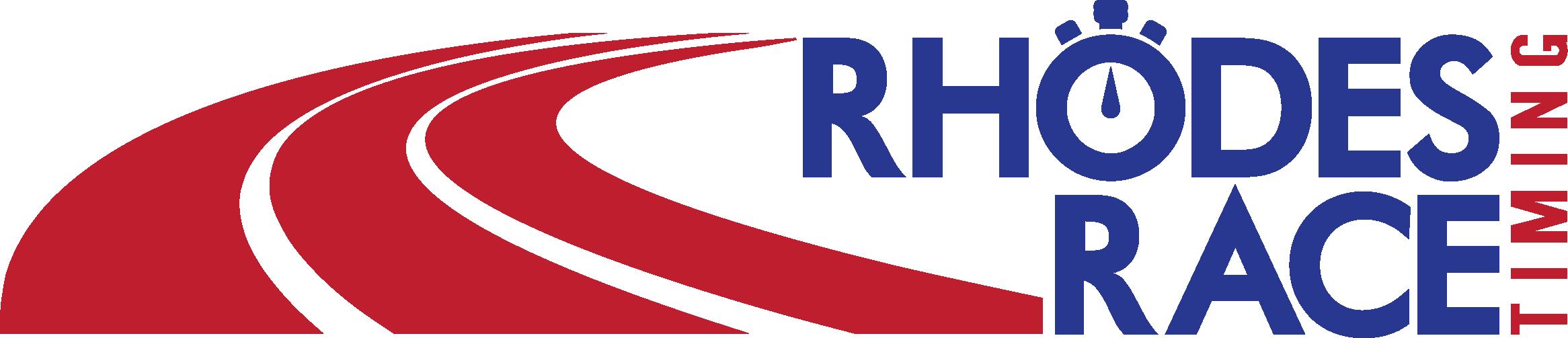 Rhodes Racing.png