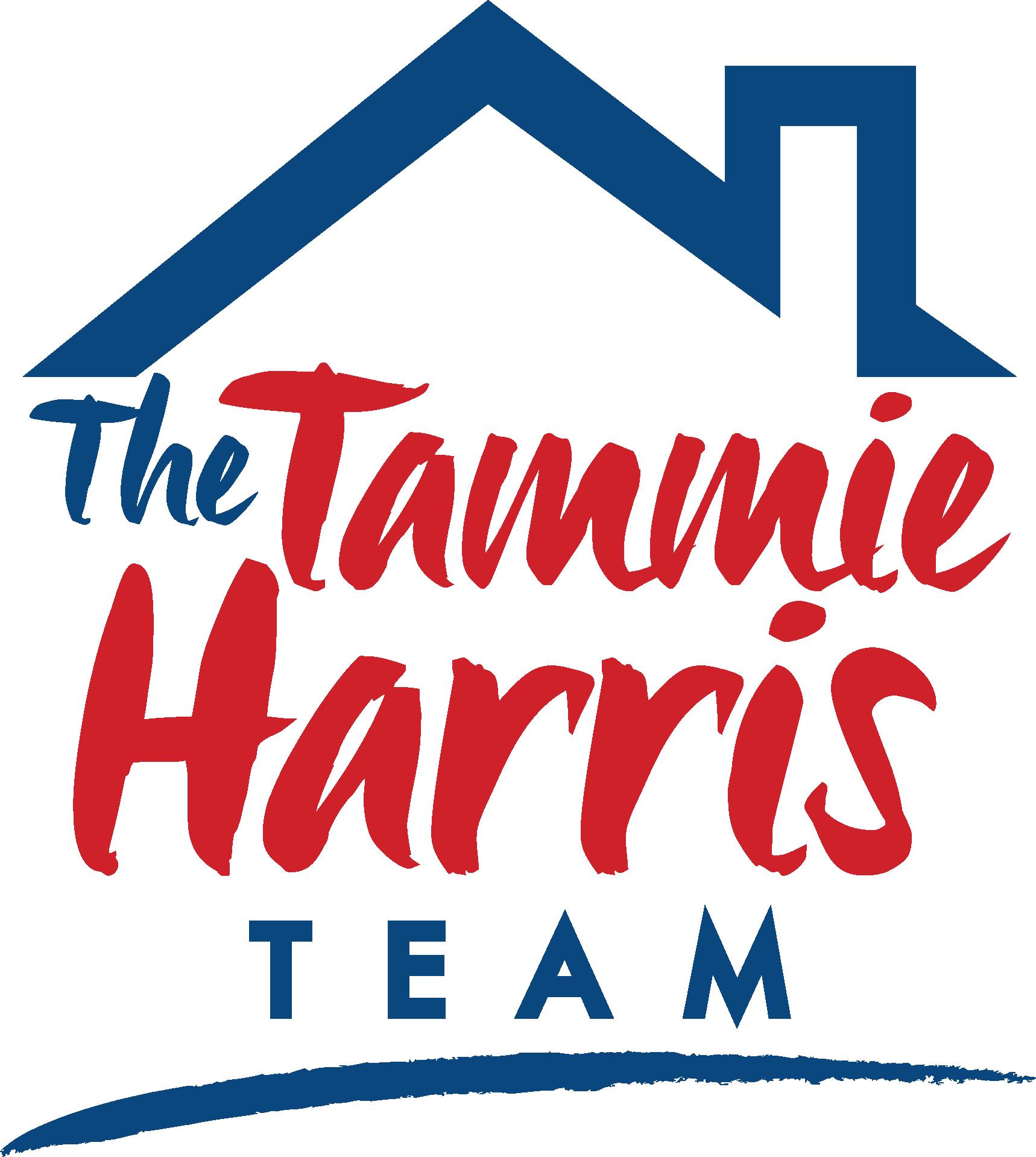 Tammie Harris_f.png