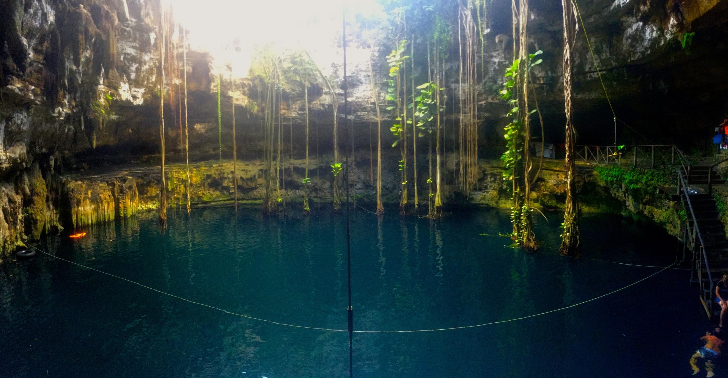 Cenote.JPG
