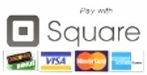 credit card image.jpg