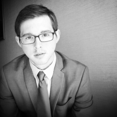 NATHAN SPENCER, Admission Counselor, Abilene Christian University