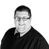 JOSH KOHNERT, Social Media Manager, Western Michigan University