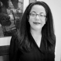 LAUREN KAPLAN, Student Development Advisor, Valencia College
