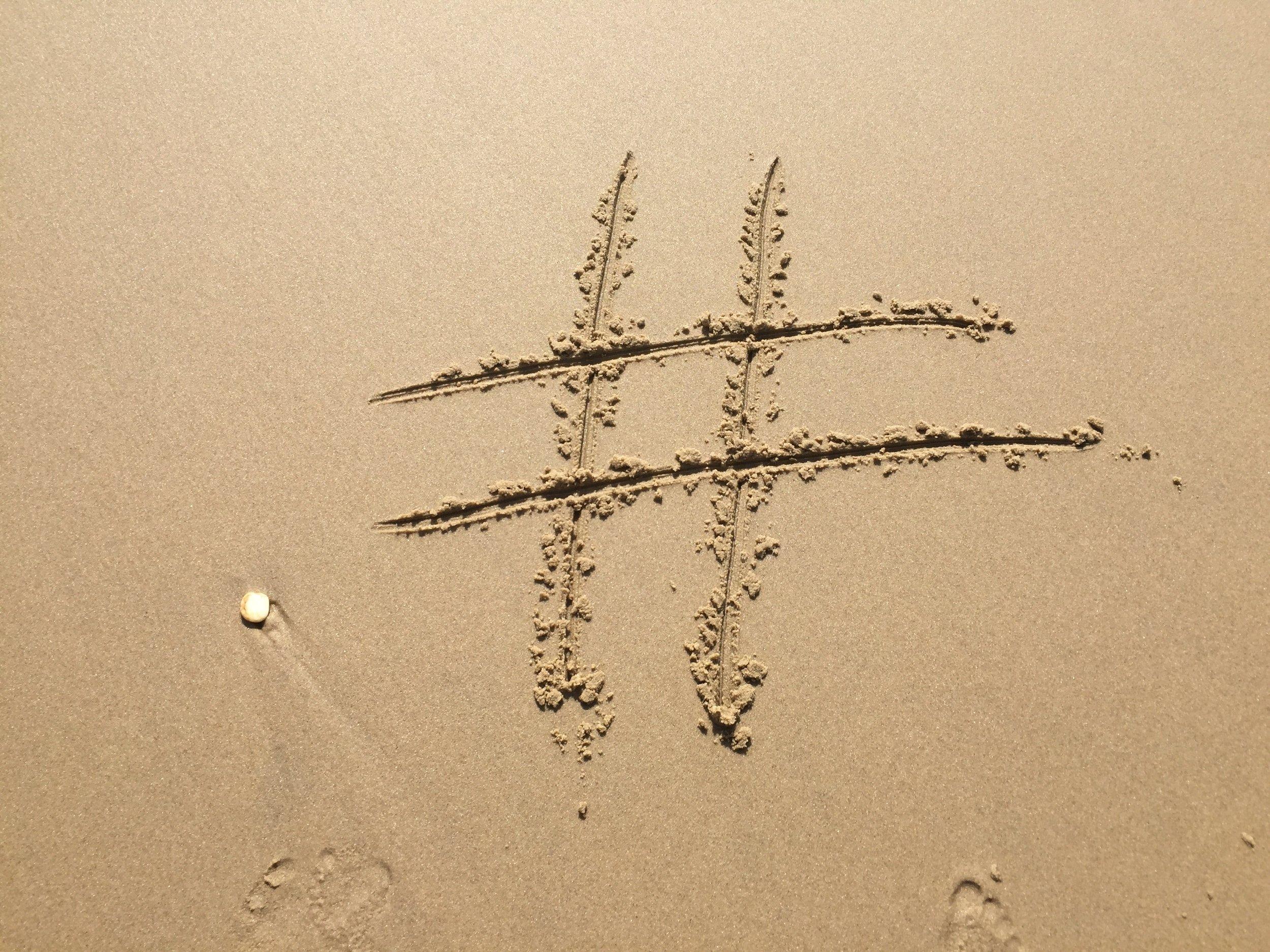 beach-footprint-hashtag-270271.jpg