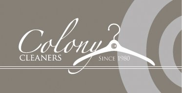 Colony Cleaners at Malibu Village