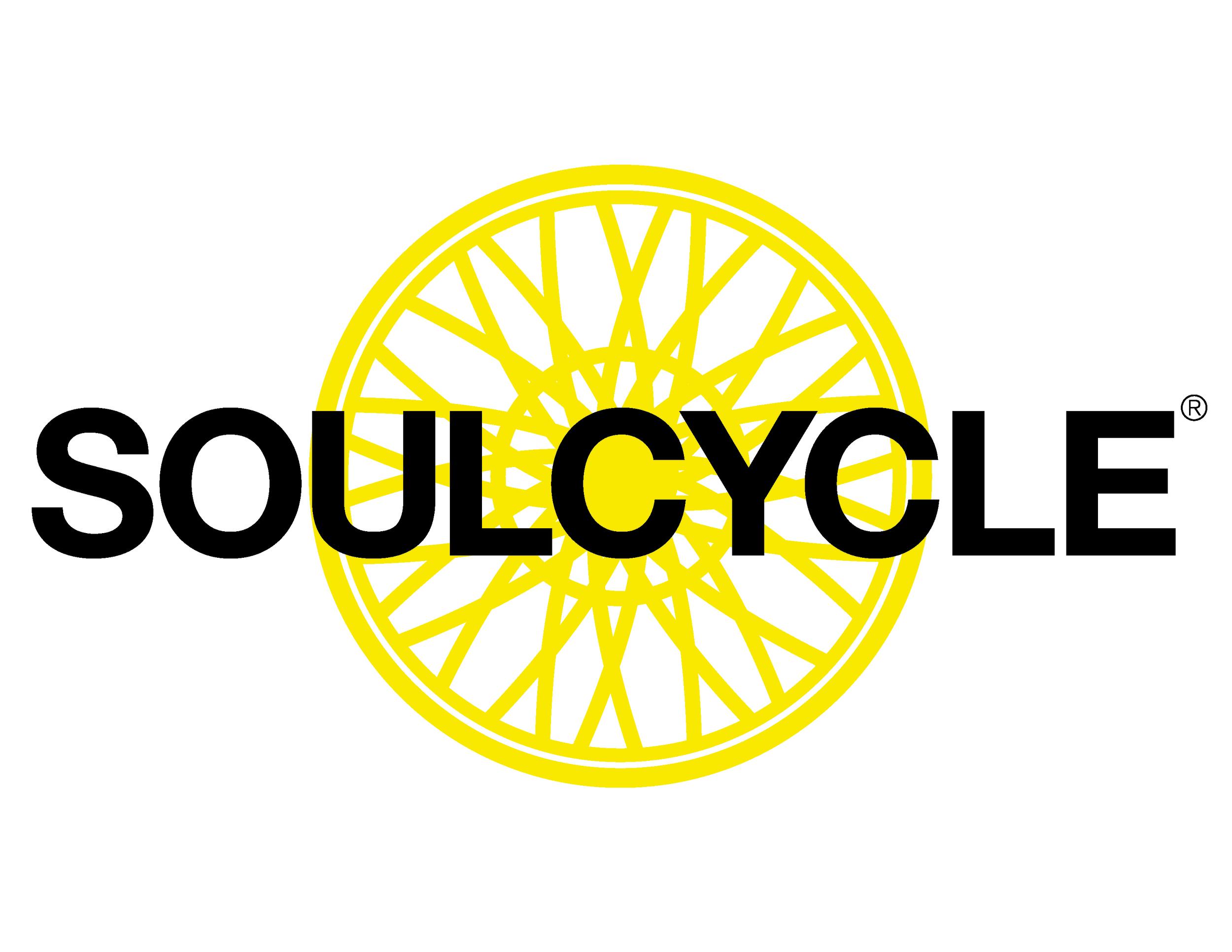 SoulCycle at Malibu Village