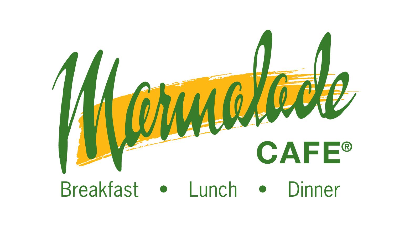Marmalade Cafe at Malibu Village