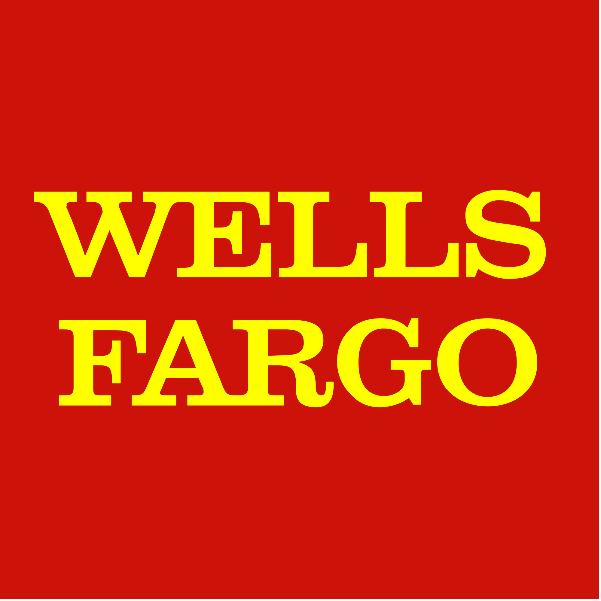 Wells Fargo Bank at Malibu Village