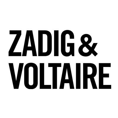 Zadig & Voltaire at Malibu Village