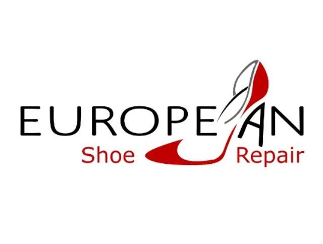 European Shoe Repair at Malibu Village