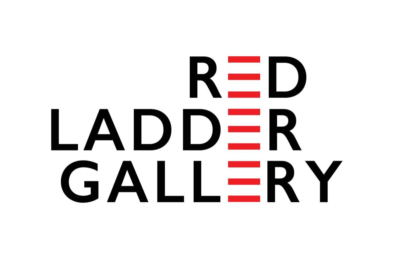Red Ladder Gallery at Malibu Village