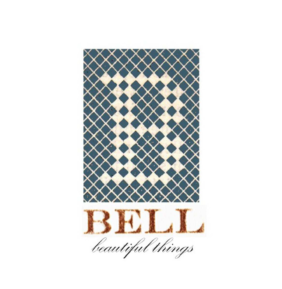 All Things Bell