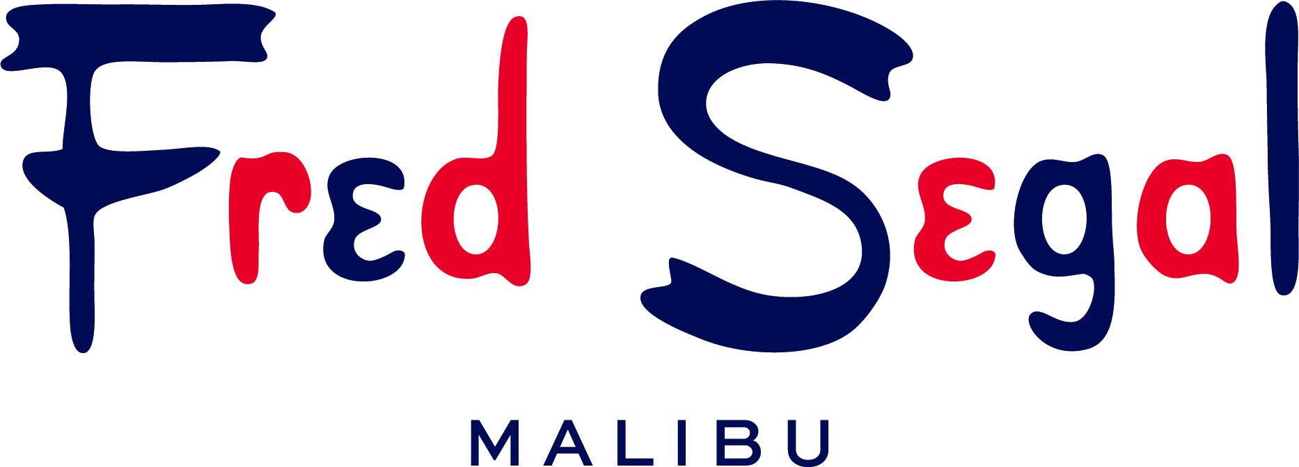 Fred Segal Malibu