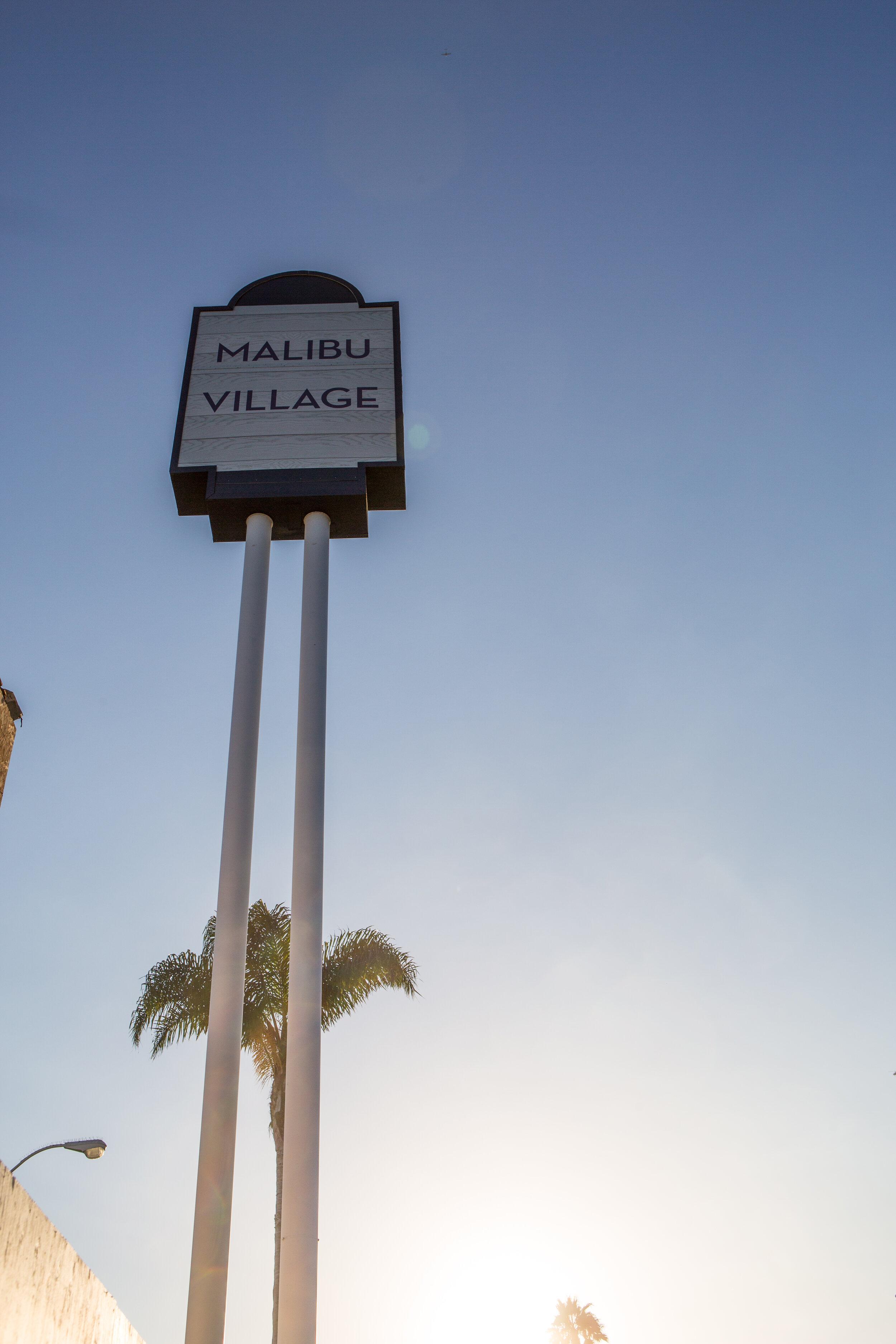 Malibu_Village-52.jpg