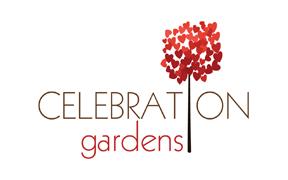 Celebration Gardens Logo - Transparent.png