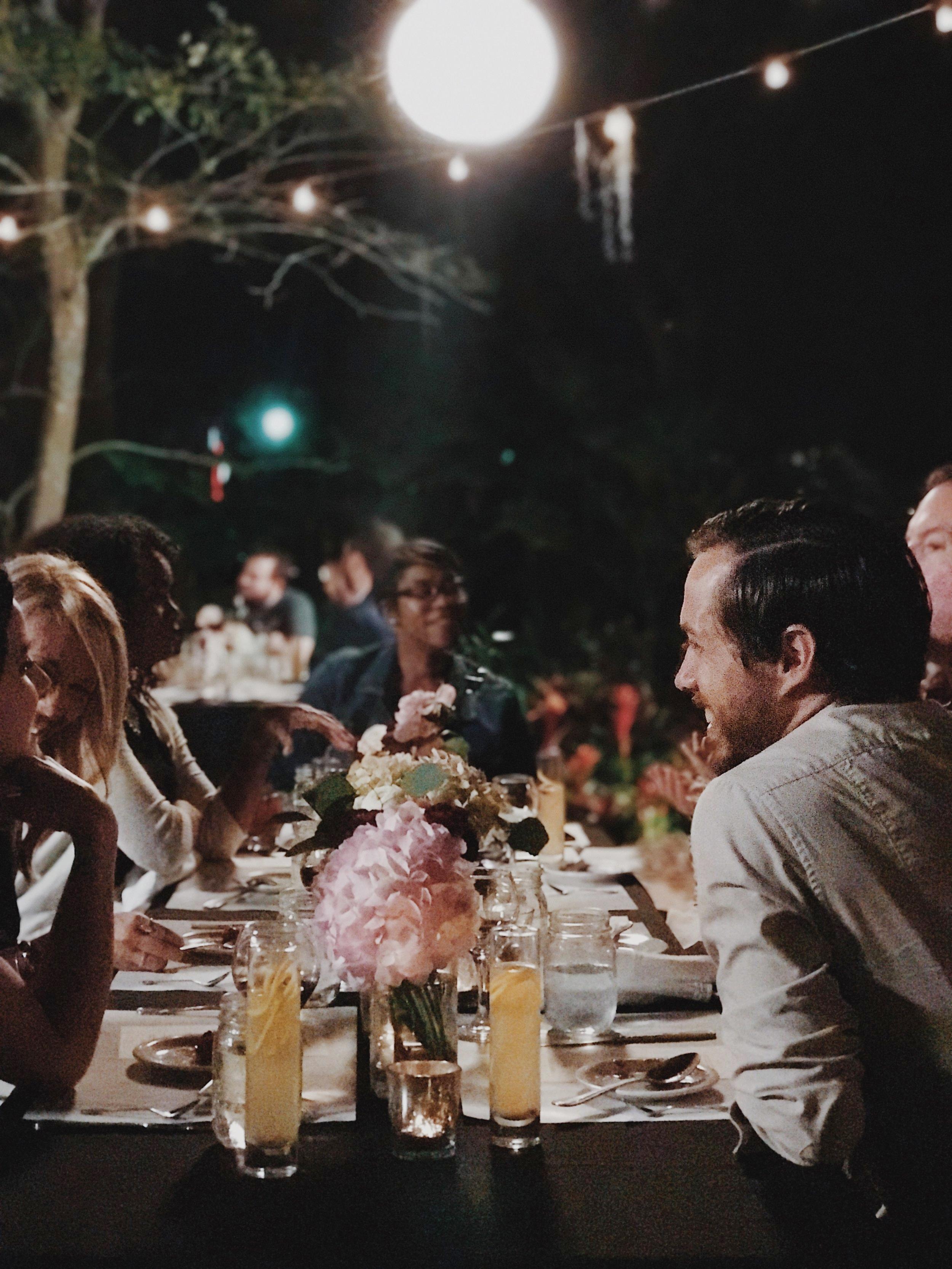 Film Dinner-09.jpg