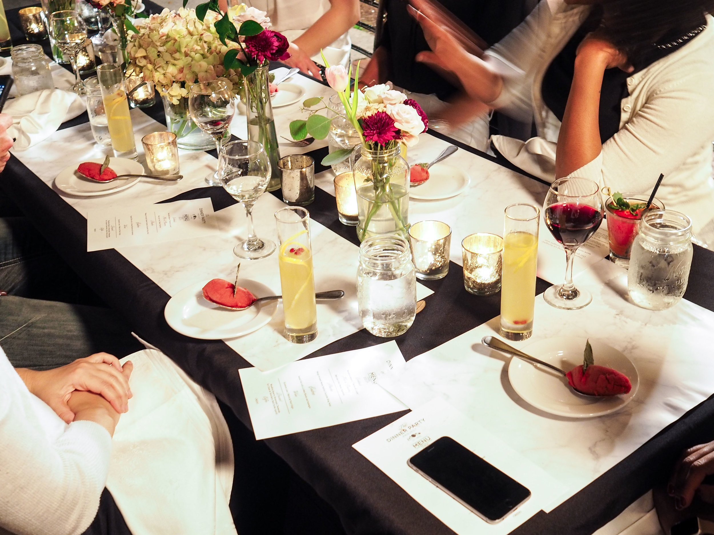 Film Industry Dinner-37.jpg