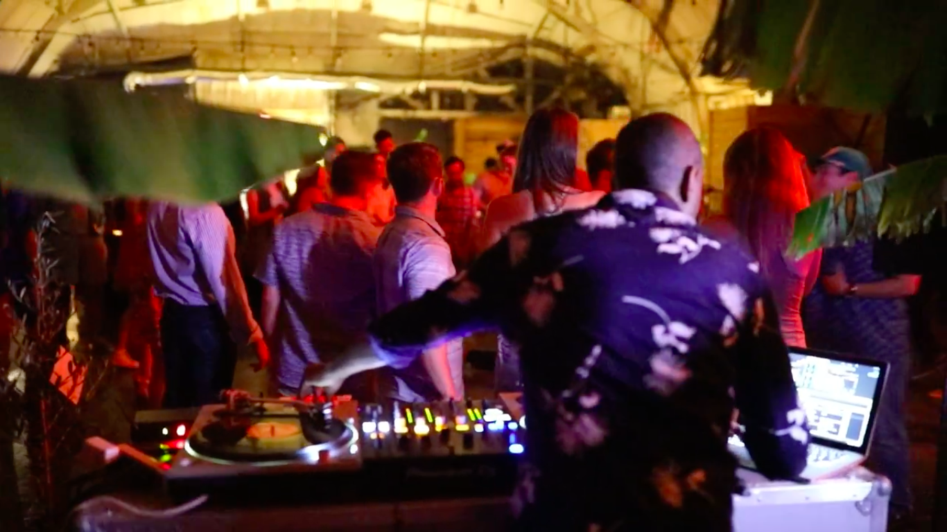 DJ M-Squared 4.png