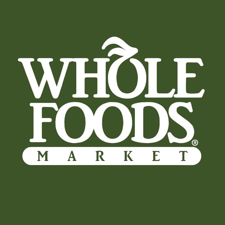 Whole Foods Logo.jpg