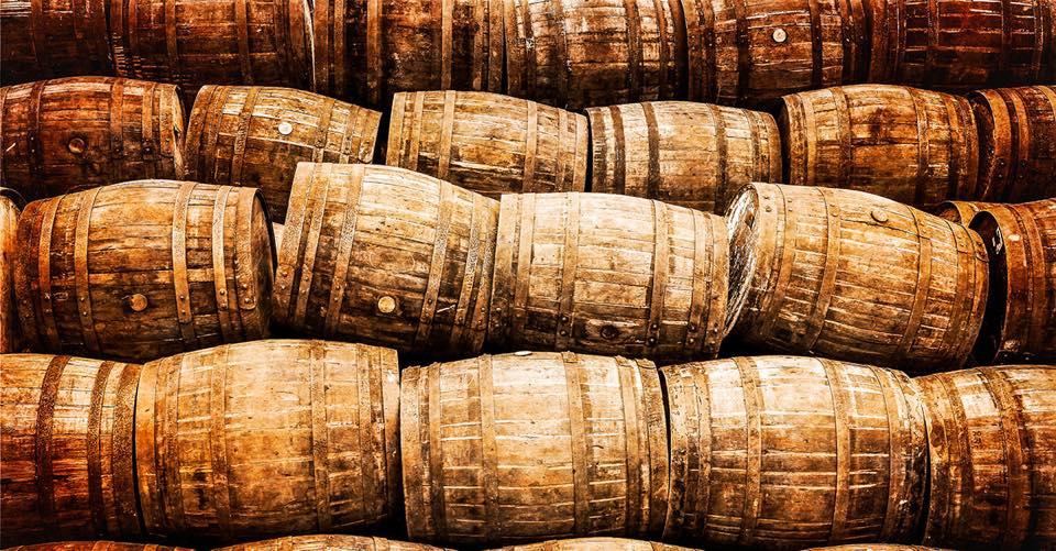 Bourbon Cares Bourbon.jpg