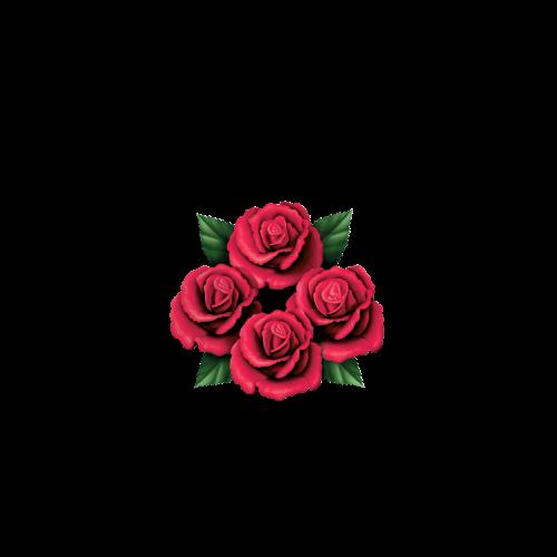 Four-Roses-Logo-FF-Web.png