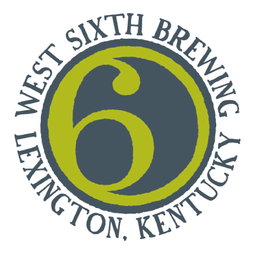 West-Sixth-Brewery-Logo-FF-Web.png