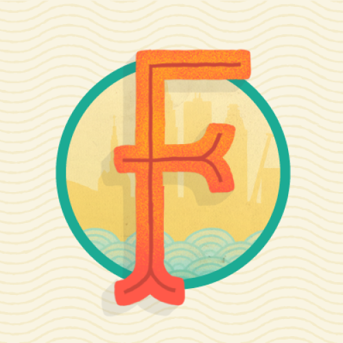 Forecastle-Festival-FF-Logo-Web.png