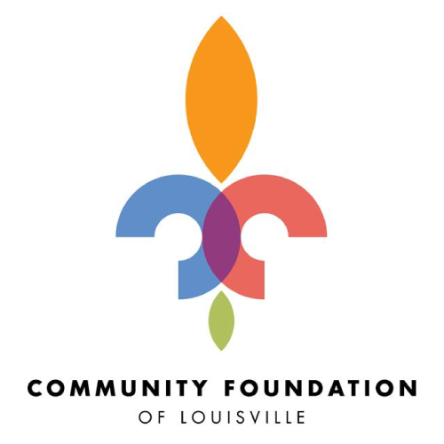 Community-Foundation-FF-Web-Logo.png