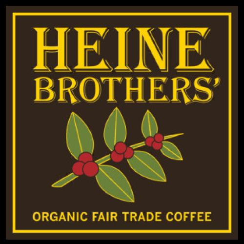 Heine-Bro-Coffee-FF-Logo-Web.png