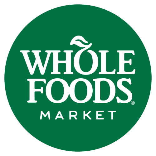 Whole-Food-FF-Logo-Web.png